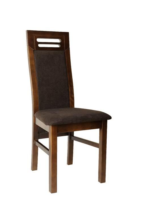 Krzesło Topór