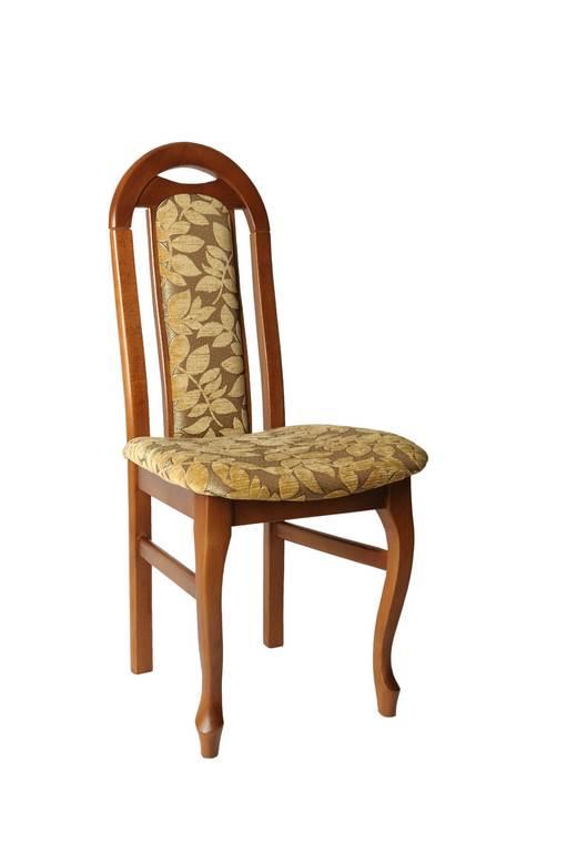Krzesło Azalia