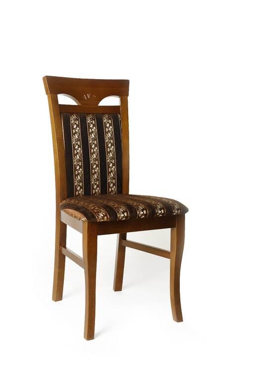 Krzesło Cytrynka