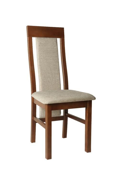 Krzesło Deska