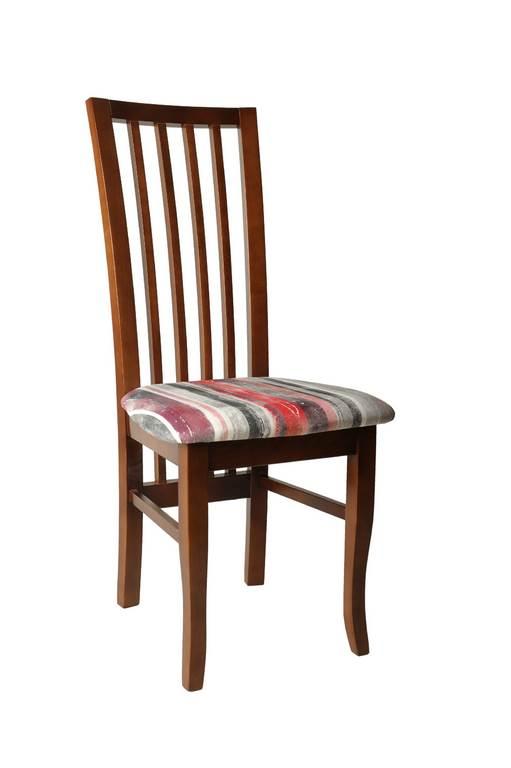 Krzesło Harnaś