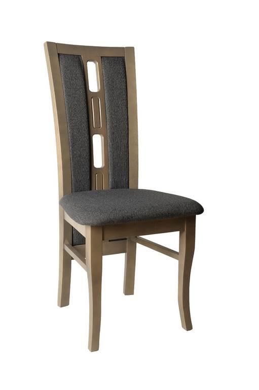 Krzesło Julia