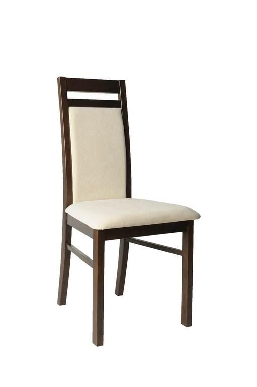 Krzesło Milka