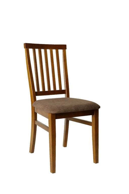 Krzesło Nadia