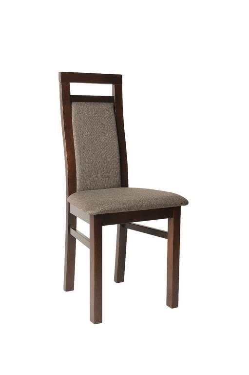 Krzesło telewizor