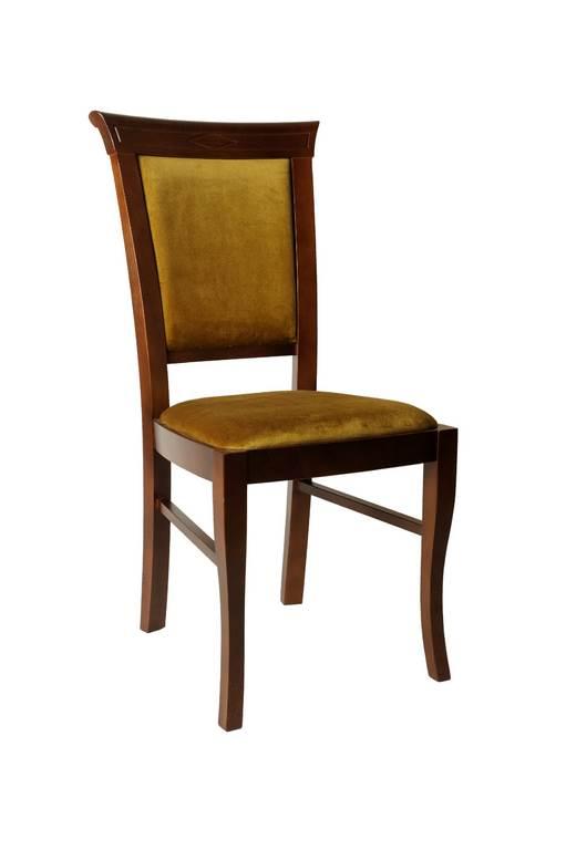 Krzesło Turek II
